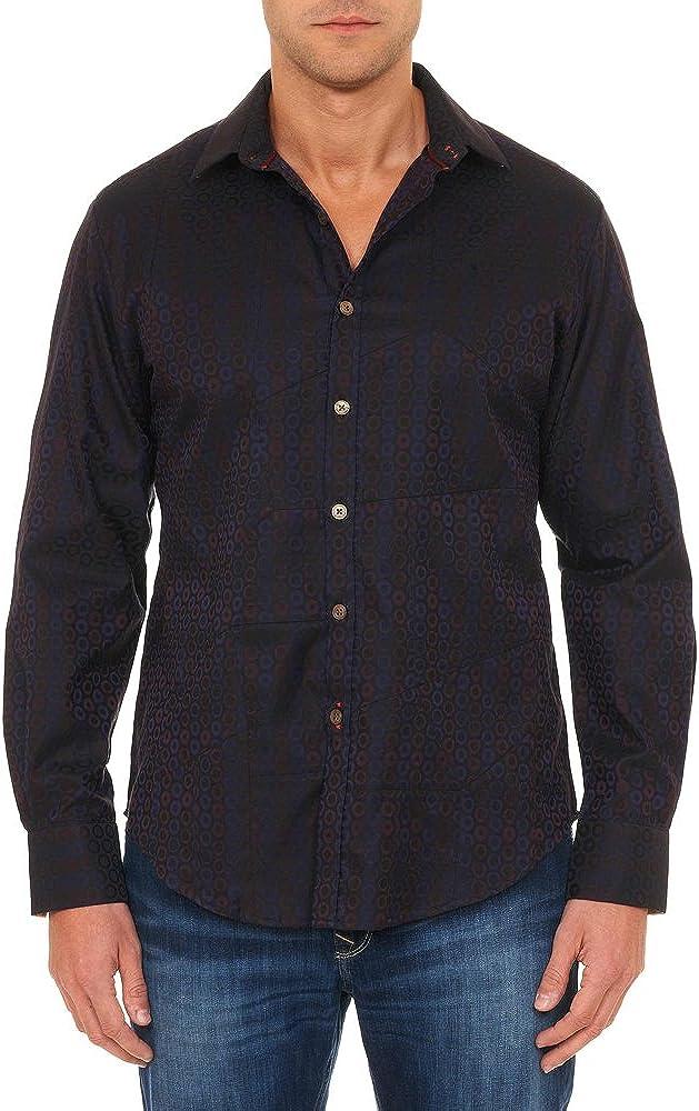 Robert Graham Men39;s Oban Shirt