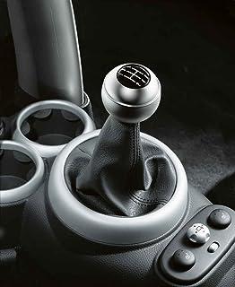 MINI Genuine Gear Linkage Selector Shaft Shifting Cable R50 R52 R53 25117547371