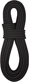 product image for 11.4mm AssaultLine Static Rope (Black, 150')