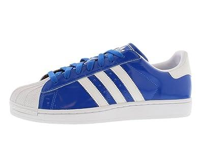 adidas Originals Basket Superstar - D65603-46 2/3