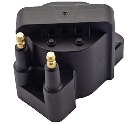 Amazon com: Ignition Coil for Saturn L4 1 9L Compatible with