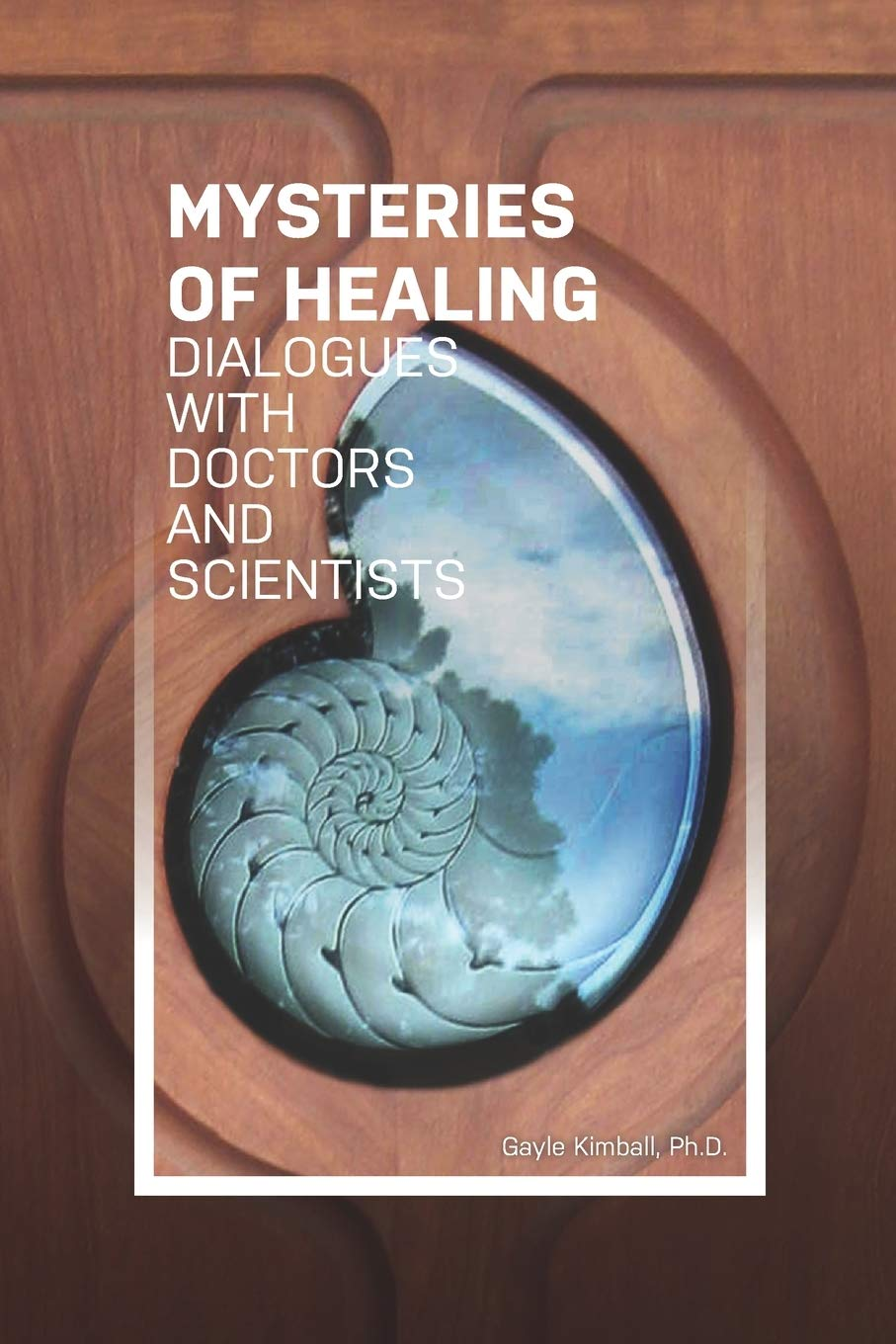 The Mysteries of Healing