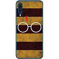 Capa Personalizada Samsung Galaxy A50 A505 - Harry Potter - TV03