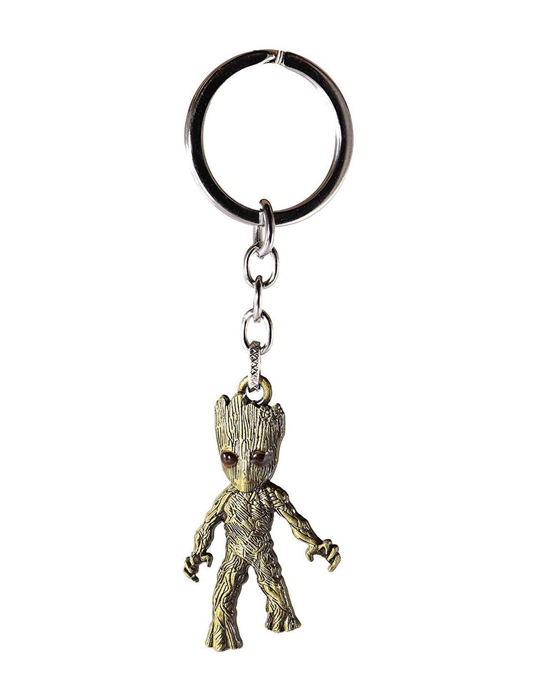 Amazon.com: Tugend-Ära Latest Collecton I am Baby Groot ...