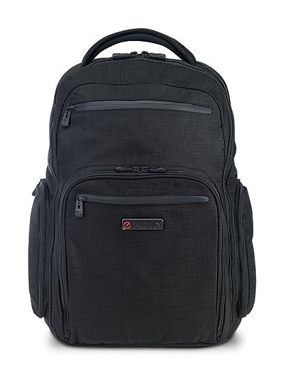 Amazon.com  ECBC Hercules — Travel Backpack for a 16