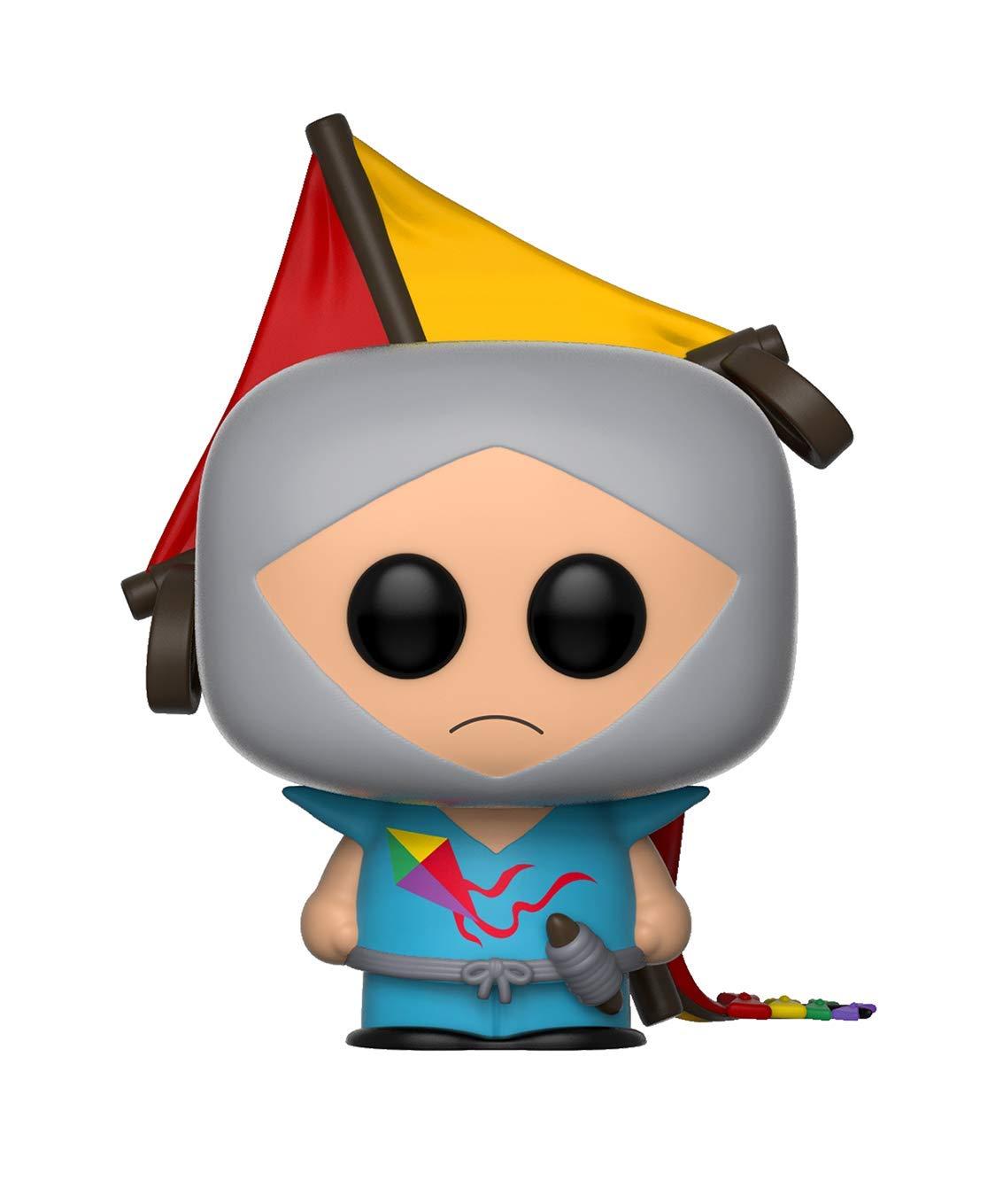 Funko Pop! South Park - Human Kite
