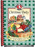 Christmas Pantry Cookbook, Gooseberry Patch, 1888052740
