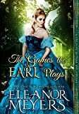 Bargain eBook - The Games the Earl Plays