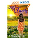 Half Faerie (Daughter of Light Book 1)