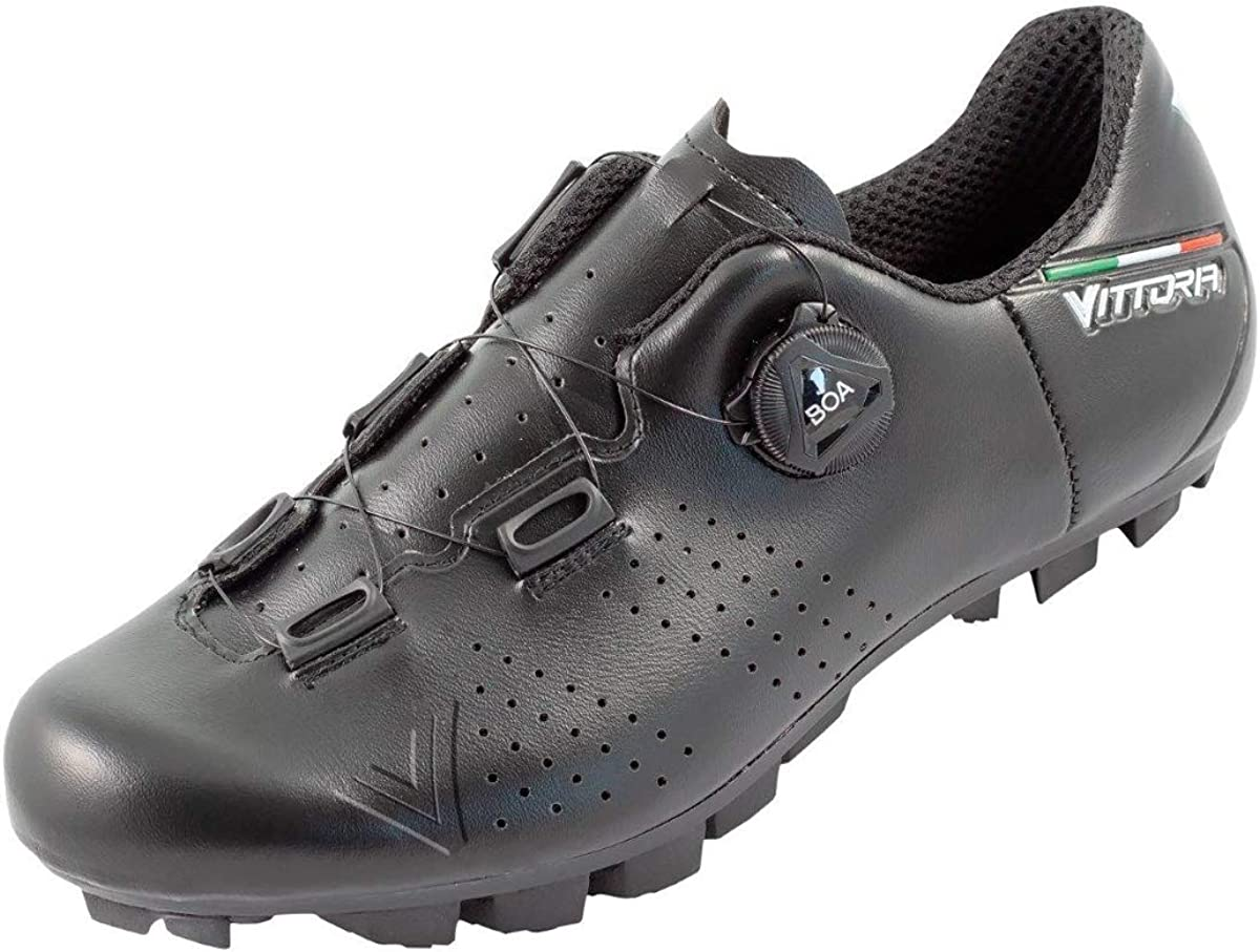 Vittoria Alisè BOA MTB Cycling Shoes