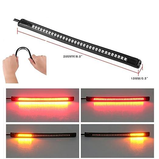 6 opinioni per Evary 32SMD 3528 DC12V Striscia universale LED, impermeabile, flessibile,