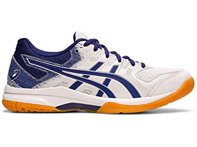 mizuno womens volleyball shoes size 8 x 3 free eu review youtube