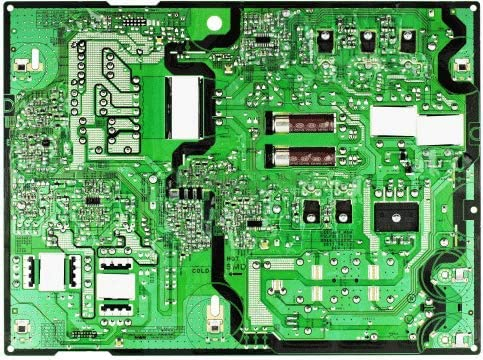 BN44-00808E Power Supply//LED Board Compatible with Samsung UN65MU6500FXZA FA02
