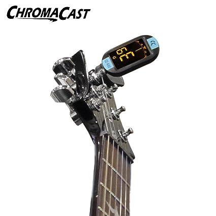 ChromaCast CC-440-DBL product image 3