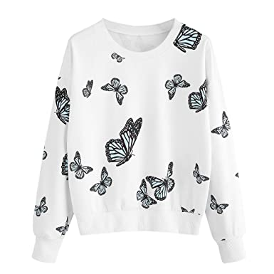c2c6070ec71 Womens Sweatshirt