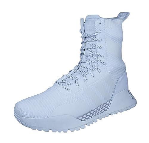 9ed3b565c5b9 adidas F/1.3 PK, Chaussures de Fitness Homme: Amazon.fr: Chaussures et Sacs