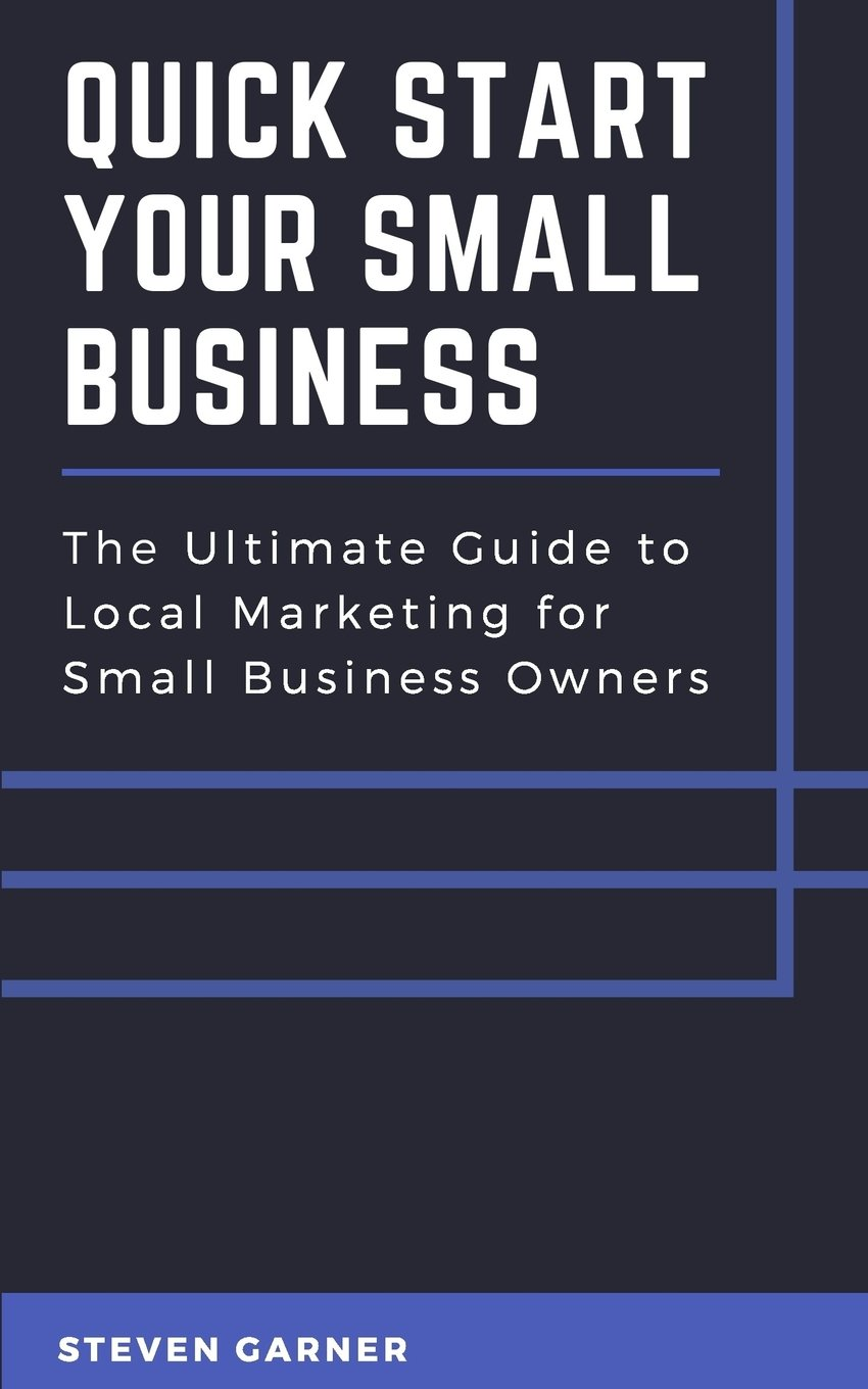 Communication on this topic: How to Begin a Small Business Steve , how-to-begin-a-small-business-steve/