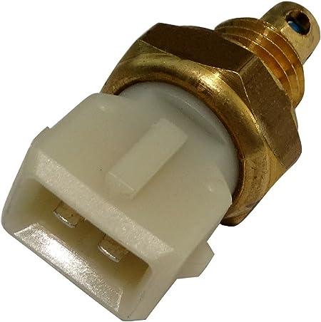 Aerzetix C19889 Ansauglufttemperatur Sensor Elektronik
