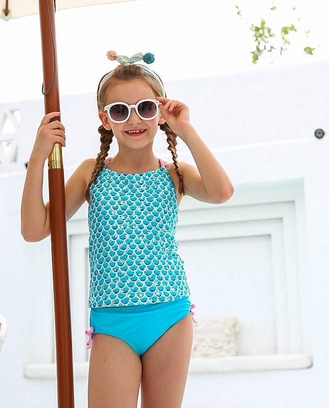 Home 2019 Latest Design New 2019 Girls Swimwear Unicorn One Piece Childrens Swimwear Printed Swimming Suits Unicorn Girl Swimsuits High Quality Exquisite Craftsmanship;