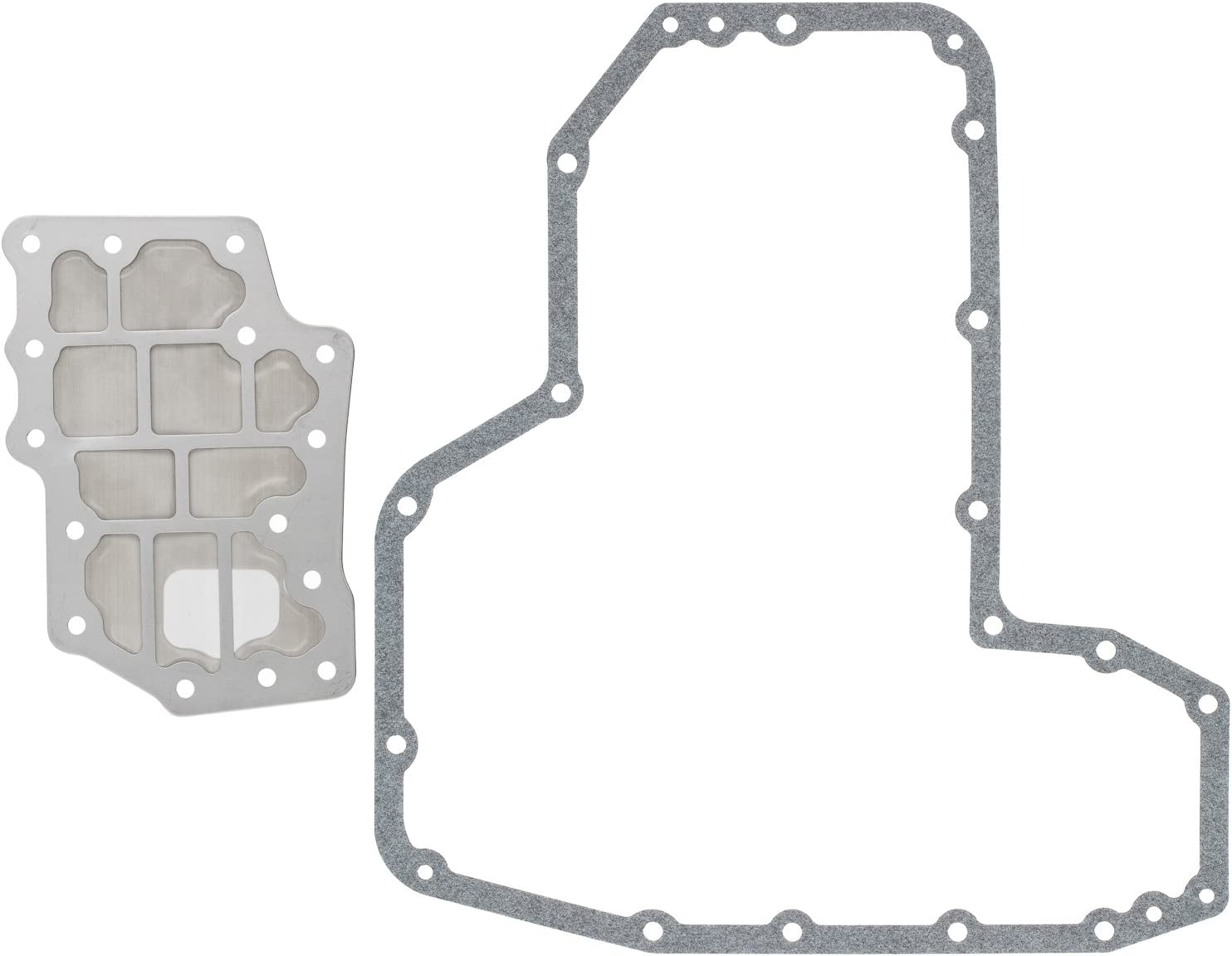 Auto Trans Filter Kit-Replacement ATP B-428 fits 03-07 Nissan Murano
