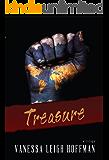 Treasure: A Psychological Thriller