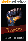 Treasure: A Psychological Thriller (English Edition)