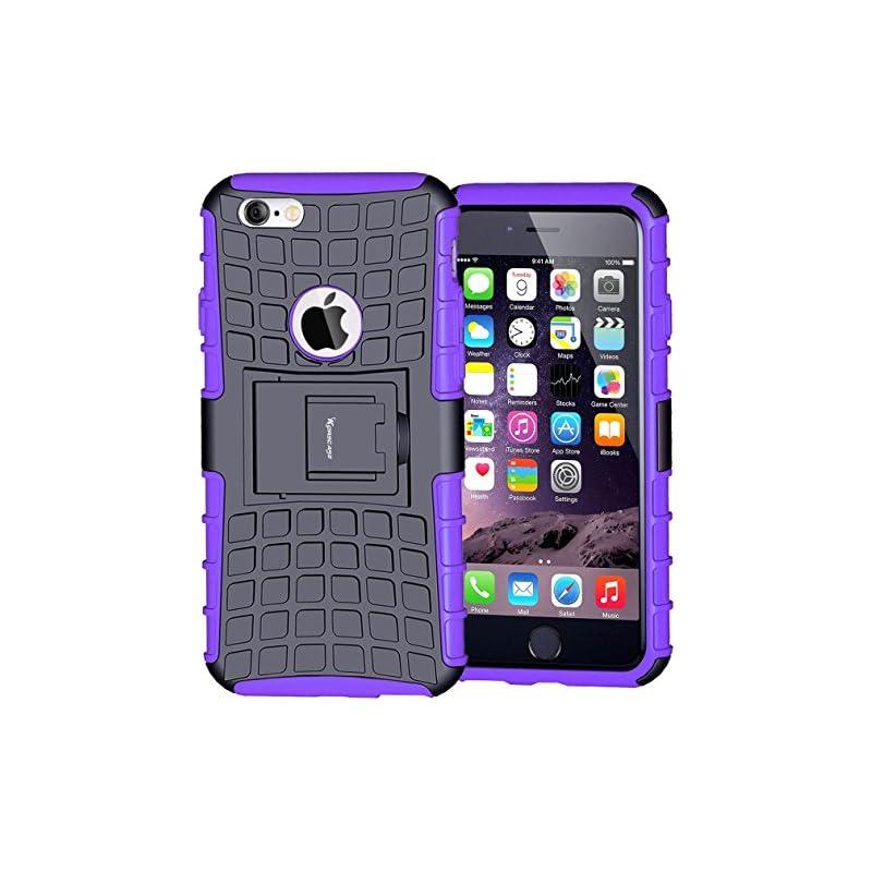 iphone-6-case-iphone-6s-case-armor
