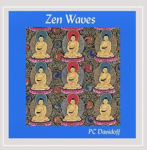 Price comparison product image Zen Waves