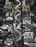 Drift, Volume 7: San Francisco