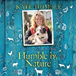 Humble by Nature | Kate Humble