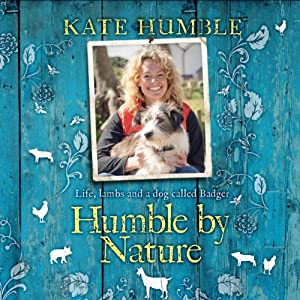 Humble by Nature Audiobook