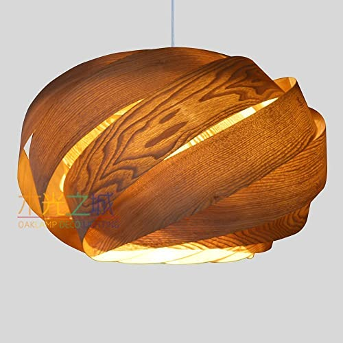 Handmade Lighting Fixtures Throughout Handmade Nest Hanging Light Pendant Made Of Chinese Ash Veneer Jpg 500x500 Pendant Fixtures Light Fixtures Lighting Picturesque Www