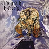 King Biscuit Flower Hour Presents Uriah Heep: Live on February 8, 1974 in San Diego, CA by King Biscuit Entertainment