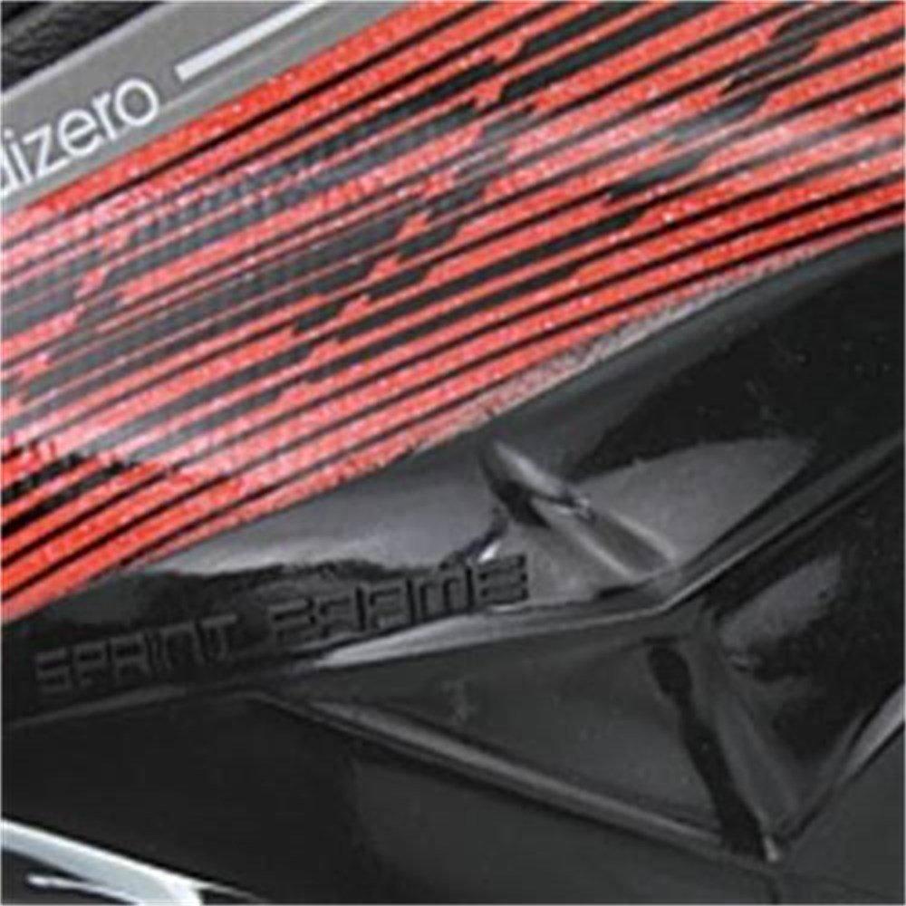 Adidas Adidas Adidas F50 adizero XTRX SG Leder G96587 Herren Fußballschuhe Schwarz fc3b61