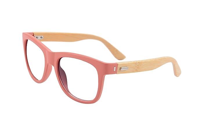 SHINU Nearsighted Lentes Gafas Graduadas Personalizadas Polarized Myopia Gafas De Sol Fuerza Negativa Polarizadas Gafas De
