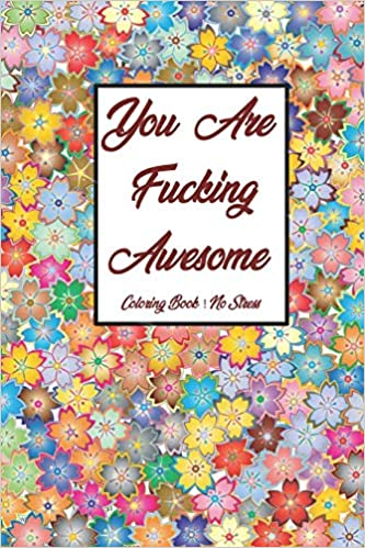 Crayola 288pg Epic Book Of Awesome Coloring Book : Target | 499x333
