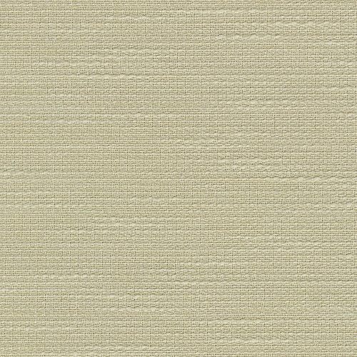 Longaberger Notes (Longaberger Note Pal Basket Oatmeal Fabric Liner Over the Edge Style New In Bag)
