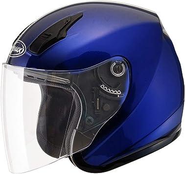 NEW GMAX WOMENS FF49 Elegance Helmet STREET SCOOTER