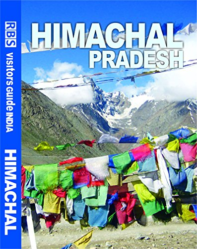 rbs-visitors-guide-india-himachal-pradesh-himachal-travel-guide