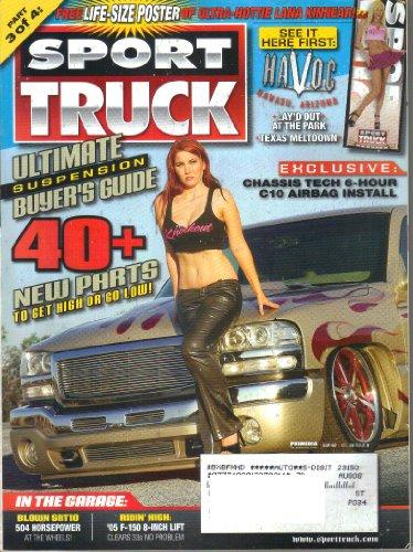 Toyota Pickup Truck 4x4 Model - 3