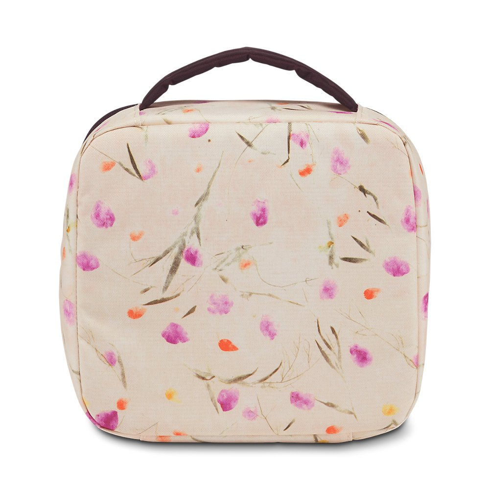 JanSport Lunch Break - Pressed Flowers - Insulated by JanSport (Image #3)