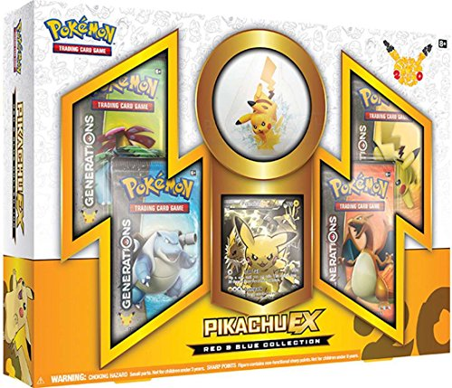 Pokemon-TCG-Red-And-Blue-Collection-Pikachu-EX-Box