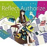 Reflect Authorize