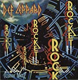 Rocket (Lunar Mix) / Release Me / Rock Of Ages