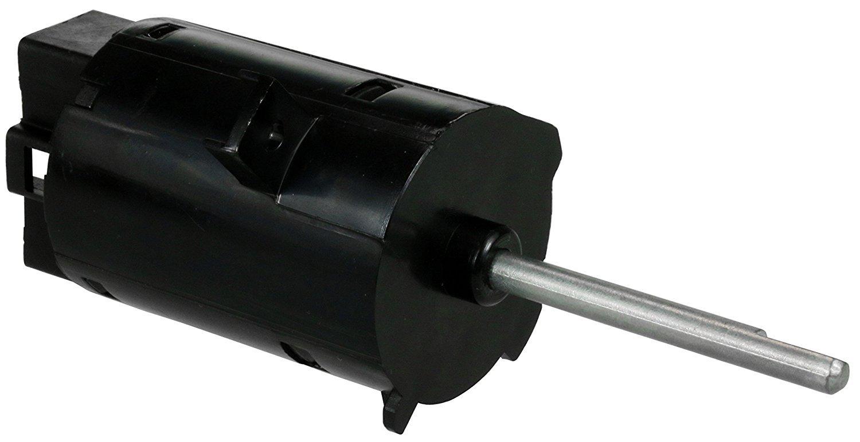 Genuine Hyundai 97113-3A000 Blower Switch Assembly