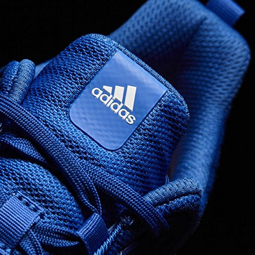 Adidas Climacool Cm By2347 By2347