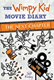 Wimpy Kid Movie Diary: The Next Chapter (Diary of a Wimpy Kid)