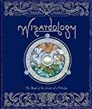 Wizardology: The Book of the Secrets of Merlin (Ologies)