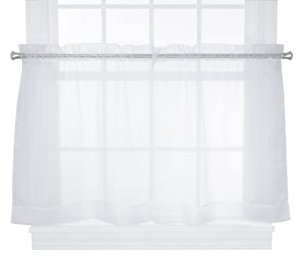 curtains phenomenal inexpensive tier curtain valances sheer extra drop inch kitchen long and cafe
