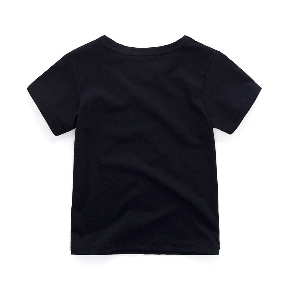 Gestreifte Kurze Hosen Diath 2 St/üCk Kinderkleidung Set Baby Jungen Outfits Wal Muster Cartoon Tshirt Top